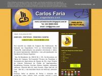 carlosfariacafe.blogspot.com