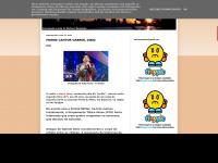 blogfernandoleite.blogspot.com
