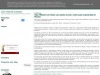 lucianoaquinoazevedo.blogspot.com