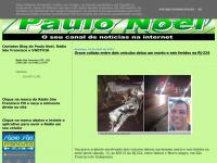 paulonoel.blogspot.com