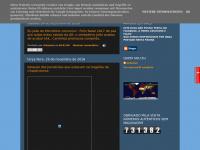 joaodomicrofoneoretorno.blogspot.com