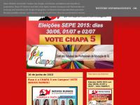nalutapelaeducacaocampos.blogspot.com