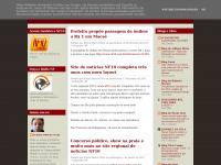 ligacaodireta.blogspot.com