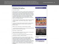 urgente.blogspot.com