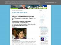 marcosvieirabacellar.blogspot.com