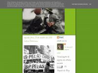 chenunes.blogspot.com