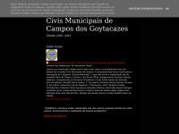 guardasdecampos.blogspot.com