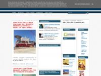 flavioscunha.blogspot.com