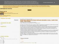 maxsuelmonteiro.blogspot.com