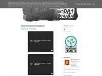 modamaishumana.blogspot.com