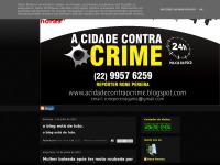 acidadecontraocrime.blogspot.com