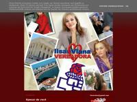 ilsanviana.blogspot.com