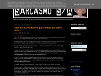 sarcasmosa.blogspot.com