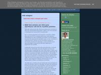 aurenionascimento.blogspot.com