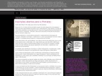 sapientias.blogspot.com