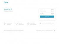 ipsk.net
