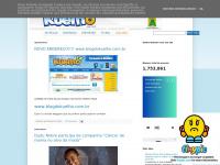 robertokuelho.blogspot.com