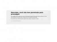 bocamaldita.com