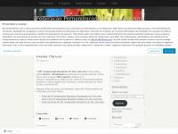 fpetarco.wordpress.com