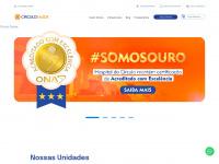 circulosaude.com.br