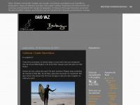 Caiovazsurf.blogspot.com - Caio Vaz