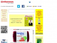 embanews.com