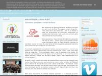 migueluchoa.blogspot.com