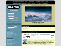 Wfmu.org - WFMU-FM 91.1/Jersey City, NJ; 90.1/Hudson Valley, NY – We're an independent freeform station broadcasting at 91.1 fm in New York, at 90.1 fm in the Hudson Valley, and with gobs and gobs of online offerings.