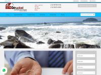 mdsimoveis.com.br