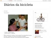 diariosdabicicleta.blogspot.com