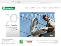 ilumatic.com.br