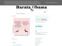 barataobama.blogspot.com