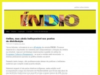 revistaindio.wordpress.com