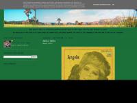 thetrackfinderbrazil.blogspot.com