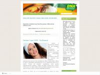 Discotecanacional.wordpress.com - DNA - DISCOTECA NACIONAL | Salve a música brasileira de qualidade…