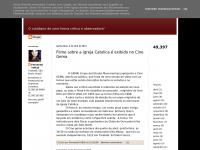 ideiasecomunicacao.blogspot.com