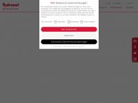 Hydrosol.de - Stabilisierungs- und Texturierungssysteme Lebensmittel