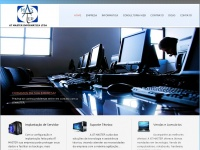 atmaster.com.br
