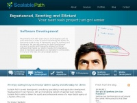scalablepath.com
