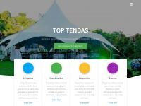 toptendas.com