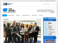 The Bobs - Best of Online Activism