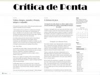 criticadeponta.wordpress.com