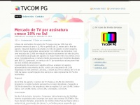 tvcompg.wordpress.com