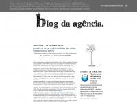 agenciauepg.blogspot.com