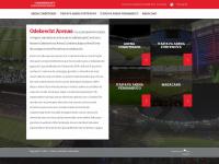 odebrechtarenas.com.br