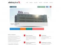 eletropires.com.br