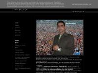 pbdanieldias.blogspot.com