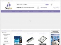 finelineinformatica.com.br
