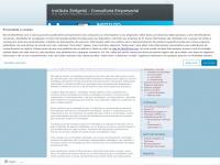 consultoriaempresarial.wordpress.com