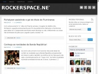 Rockerspace.net